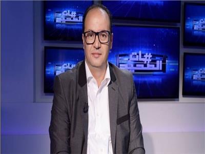 انتخابات تونس|خاص..المتحدث باسم القروي: مرشحي «بريء» وإصلاح البلاد على رأس أولوياته