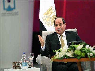 كيف تقوي مصر «مناعتها» ضد مخاطر الإرهاب وحروب الجيل الرابع؟.. خبراء يجيبون