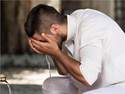ما حكم التسمية قبل الوضوء؟.. «البحوث الإسلامية» يجيب