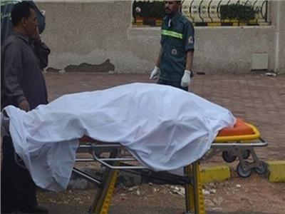 عامل يقتل شقيقه بمنطقة عزبة الهجانة .. تعرف على السبب