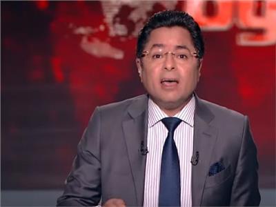 فيديو| خالد أبو بكر: «اللي شفناه خلال عصر السيسي في مكافحة الفساد لم نشهده طوال حياتنا»