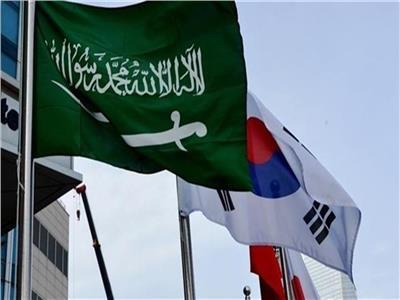 السعودية تدشن مركزًا للأبحاث في مدينة الملك عبد الله بالتعاون مع كوريا الجنوبية