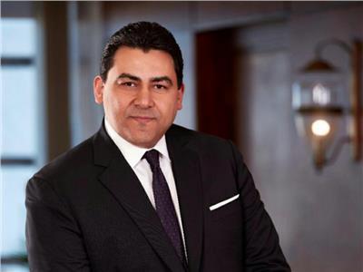«المصرية للاتصالات» ضمن قائمة المرشحين لجائزة الاتصالات العالمية WAC لعام 2019