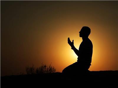 ما حكم صلاة الحاجة؟.. «البحوث الإسلامية».. يجيب