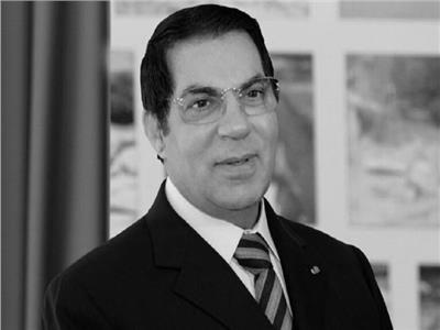 زين العابدين بن علي.. «رئيس تونس الثاني» يرحل بعيدًا عن بلاده