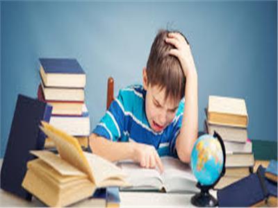 المدارس 2019| تعرفي على علامات صعوبات التعلم في عمر المدرسة