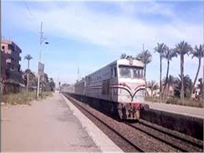 «السكة الحديد» تعلن تأخيرات قطارات الجمعة 20سبتمبر.. وتعتذر