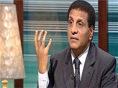 فيديو  فاروق جعفر: أهداف مباراة السوبر جاءت من أخطاء فردية