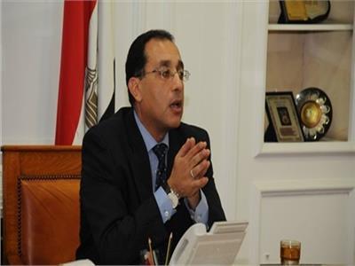 من سيدي عبد الرحمن لـ«السلوم».. مدبولي يستعرض رفع كفاءة وتطوير الطريق الدائري والساحلي