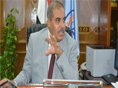 رئيس جامعة الأزهر: فتح باب التنسيق للمتخلفين عن التقديم الأحد
