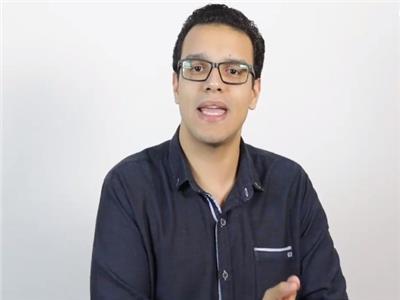 فيديو| لؤي الخطيب: «كلمات الرئيس السيسي كشفت خبث الجماعة الإرهابية»