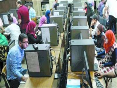 مكتب تنسيق الجامعات يمنح طلاب الثانوية العامة فرصة أخيرة