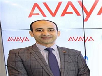 «أفايا العالمية»: مصر مستعدة لاستقبال أحدث التقنيات وحلول التكنولوجيا