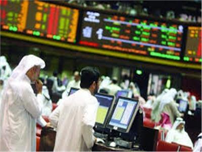 ارتفاع المؤشر العام لسوق الأسهم السعودية «تاسي»
