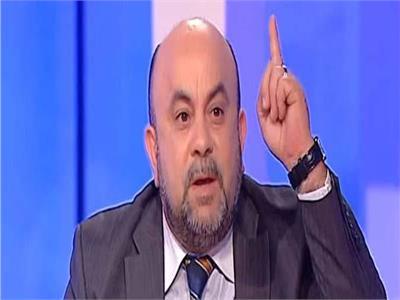 انتخابات تونس| خاص.. محامي القروي يكشف أسباب فوز قيس سعيد.. ويؤكد: قد نطعن على النتيجة