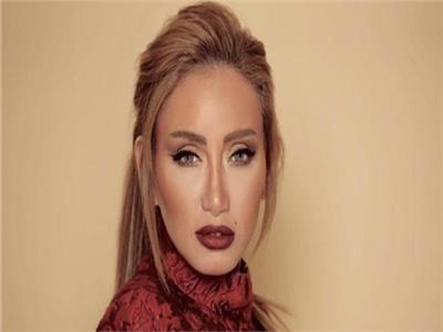 مقيم دعوى «السِمنة» ضد ريهام سعيد يكشف تفاصيل جديدة في القضية