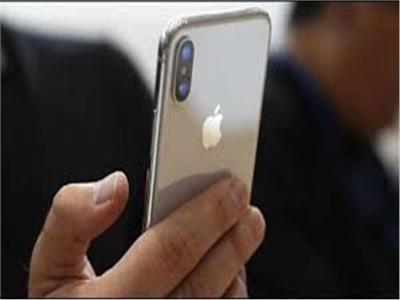 فضيحة جديدة تضرب «أبل»| هواتف «آيفون» تسرب بياناتك