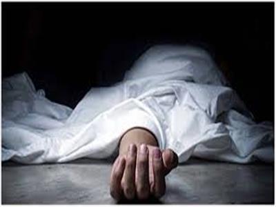 عامل يقتل زوجة شقيقه بسوهاج
