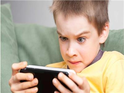 تشخيص مراهقين بإندونيسيا بالاضطراب العقلي لإدمانهما ألعاب الهاتف المحمول