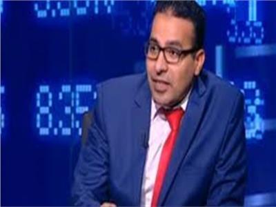عبد الهادي: قطاع العقارات كلمة السر بارتفاع  مؤشرات البورصة