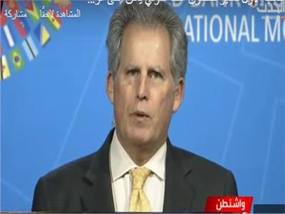 فيديو| صندوق النقد الدولي: لبنان لديه عجز صارخ في الميزانية