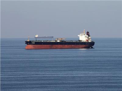 مسؤول أمريكي: ضرورة تضافر الجهود لحماية الملاحة في الخليج