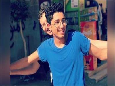 «أخبار الترند»| القصاص للشهيد محمود البنا ..«هاشتاج» جديد لإعدام راجح