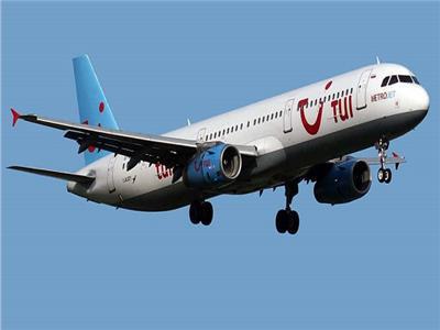 «منظمي رحلات إنجليزية» ترحب بعودة الطيران لشرم الشيخ