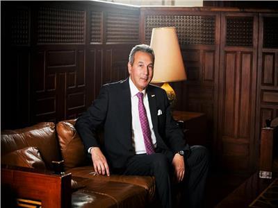 بنك مصر يعلن وصول «المشروعات الصغيرة» لـ20% من المحفظة الائتمانية