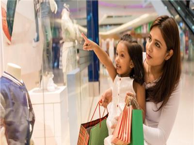 «ساعة هادئة» لمساعدة مرضى التوحد على التسوق بدون ضوضاء
