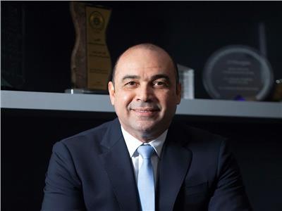 البنك العربي الإفريقي الدولي ينظم عملية توريق لصالح بالم هيلز للتعمير