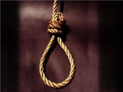 إحالة أوراق 8 للمفتي قتلوا عاملا وزوجته بسبب عقد زواج