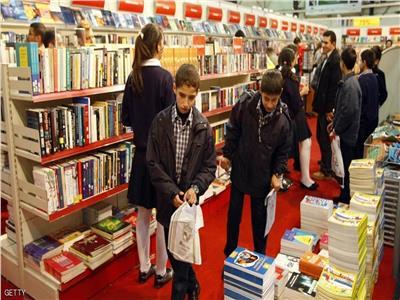 إرجاء معرض بيروت الدولي للكتاب إلى فبراير المقبل بسبب المظاهرات