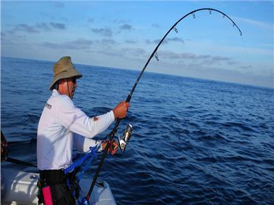 سجن أستاذ جامعي استخدم «القنب» طعما للسمك