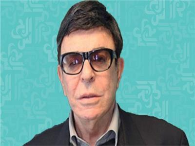 الثقافة توافق على إطلاق أول مهرجان عربي للسينما الفرانكوفونية