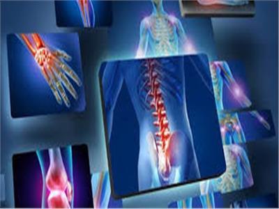 خبير في جراحة العظام والمفاصل بالمركز الطبي العالمي .. 23 نوفمبر