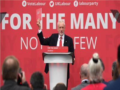 حزب العمال البريطاني يتعرض لهجوم إلكتروني كبير قبيل الانتخابات