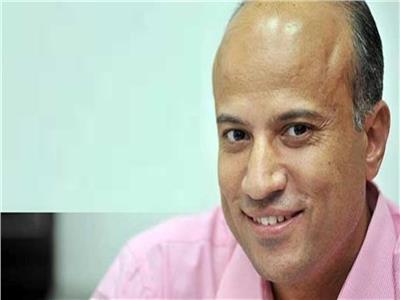 حسين الزناتي: كنا نفتقد وجود اتحاد الصحفيين الأفارقة في النقابة