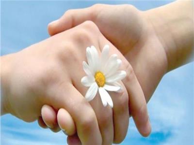 تعرف على سبب اختيار «16 نوفمبر» يومًا عالميًا للتسامح
