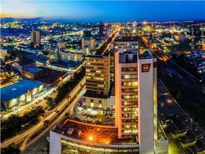 فيديو| تعرف على سر إطلاق أسماء «القاهرة والسويس وناصر» على شوارع زامبيا