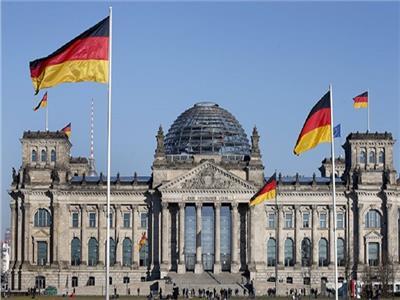 حوار| مدير إدارة الهجرة بالحكومة الألمانية: الشباب يتسلح بالعلم والمعرفة