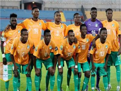 «إثيوبيا» تفوز على «كوت ديفوار» بهدفين في أمم إفريقيا 2019