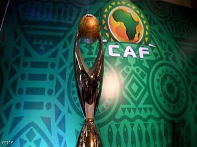 خمسة ملاعب مرشحة لاستضافة نهائي دوري أبطال إفريقيا.. تعرف عليهم