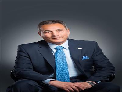 رئيس بنك مصر: التجديد لطارق عامر استمرار لمسيرة النجاح