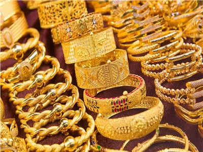 تراجع جديد في أسعار الذهب المحلية خلال تعاملات الثلاثاء