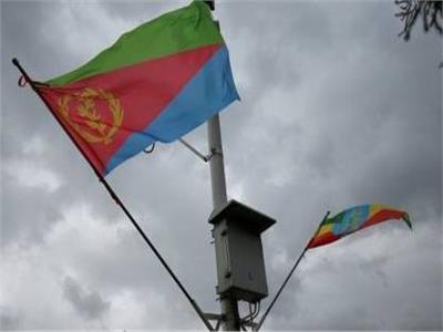 «مباراة كرة قدم» تؤشر على ترسيخ السلام بين «إثيوبيا» و«إريتريا»