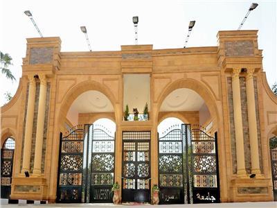الإسكندرية تستقبل المؤتمر الأول لمركز جراحة الأوعية الدموية والقلب