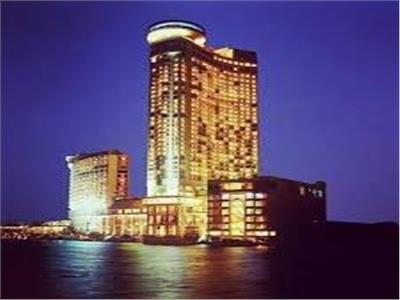 «غرفة الفنادق»: مراجعة المعايير الصحية لـ 105 فندق عائم في الأقصر وأسوان