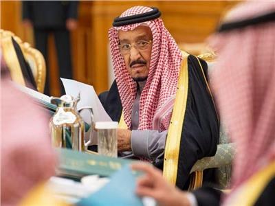 مجلس الوزراء السعودي يرحب بالقمة الخليجية في الرياض