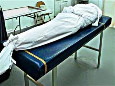 أمن القاهرة يكشف غموض العثور على جثة مسن داخل شقته بالمعادي